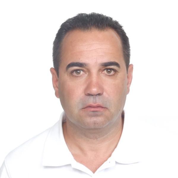 Д-р Стефан Райков