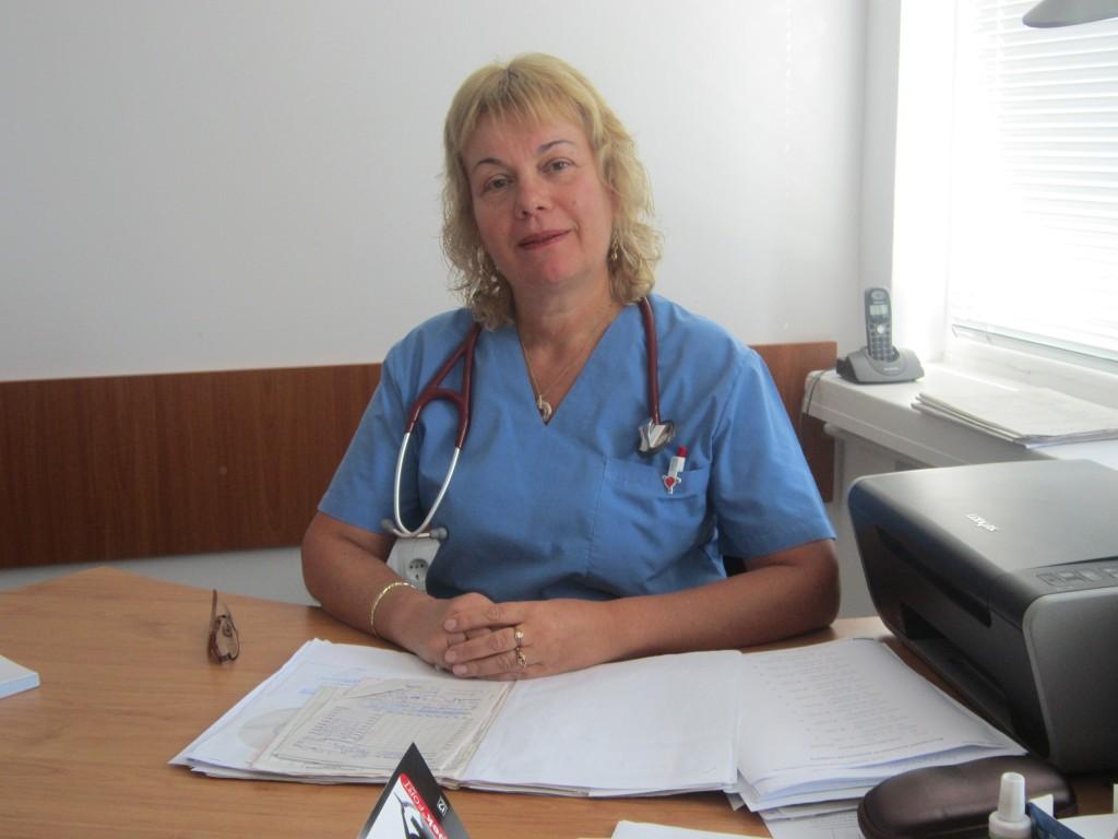 kardiologichno%20-dr.%20zinaida%20kovacheva[1]
