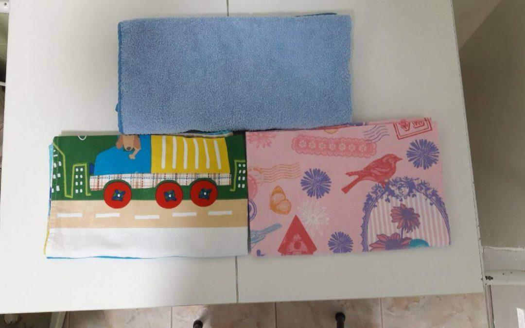 Младо семейство направи дарение за Неонатологично отделение на МБАЛ – Смолян