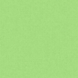 green_website_background_pattern